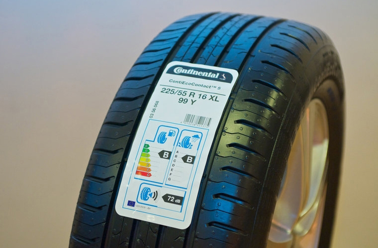 How do I know which tyres I need? Separating the truths from the myths