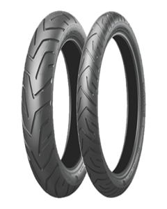 Thumbnail for 13064-21-137237-c55_13064_Bridgestone-Battlax-A41.png