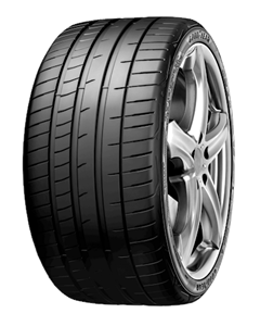 13796-21-147966-c55_13796_Goodyear-Eagle-F1-SuperSport.png