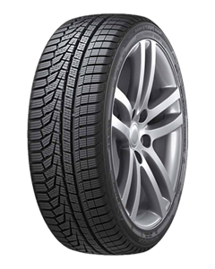 10852-21-115445-c55_10852_Hankook-W320-Winter-I-Cept-Evo-2.png