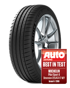 Michelin-Pilot-Sport-4-(with-award).png