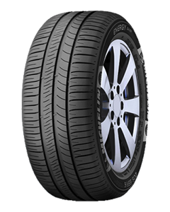 9315-21-115073-c55_9315_Michelin-Energy-Saver-Plus.png