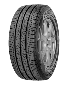 11293-21-115532-c55_11293_Goodyear-Efficient-Grip-Cargo.png