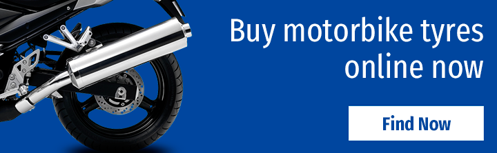 motorcycle_tyres-banner.png